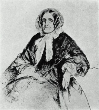 frauenfiguren jane marcet