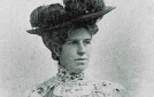 frauenfiguren ellen willmott