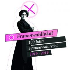 cropped-2018-10-17_Logo_Frauenwahllokal_CMYK-2.jpg