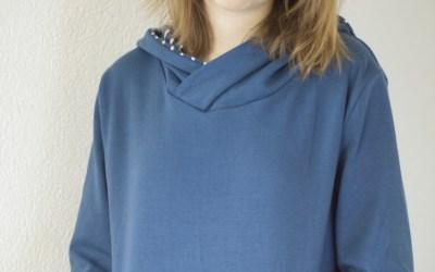 Kleider für Teenager nähen – gute Idee?