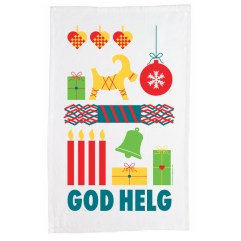 RETROJUL_Kitchentowel3