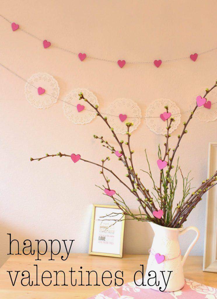 Schön Früher War Ich Immer Der Meinung, Mein Damaliger Freund MUSS Mir Zwingend  Blumen Zum Valentinstag Schenken. Sonst Liebt Er Mich Eindeutig Nicht.