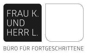 Agentur Frau K. und Herr L.