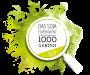 Kunden 1000 Gärten