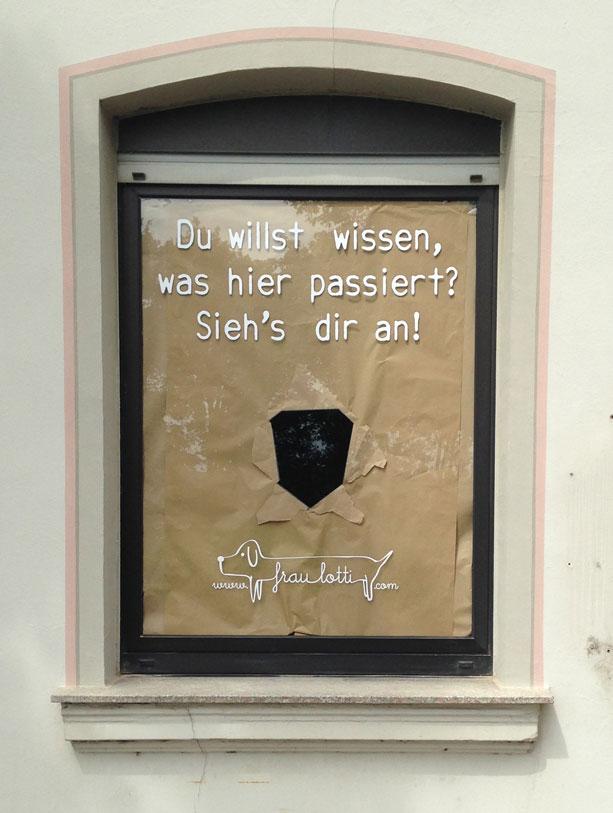 Fenster-frau-lotti