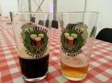 Irish Beer Festival