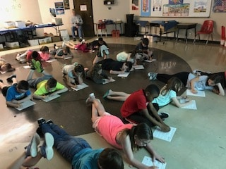 Assessment in the Elementary Music Classroom | Authentic, Valid, Fun!