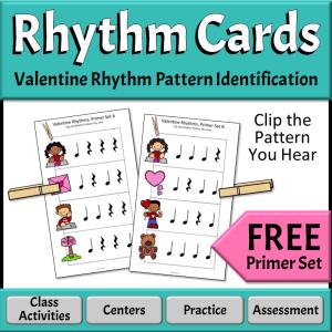 FREE Valentine's Day Puzzle | Break the Code
