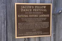 Jacobs Pillow (1)
