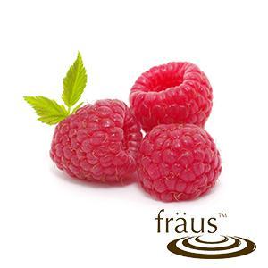 Raspberry – Hot Chocolate