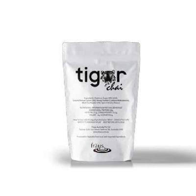 Tiger Chai