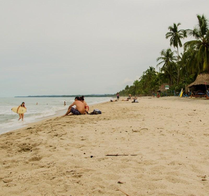 Beitragsbild Norden Kolumbien