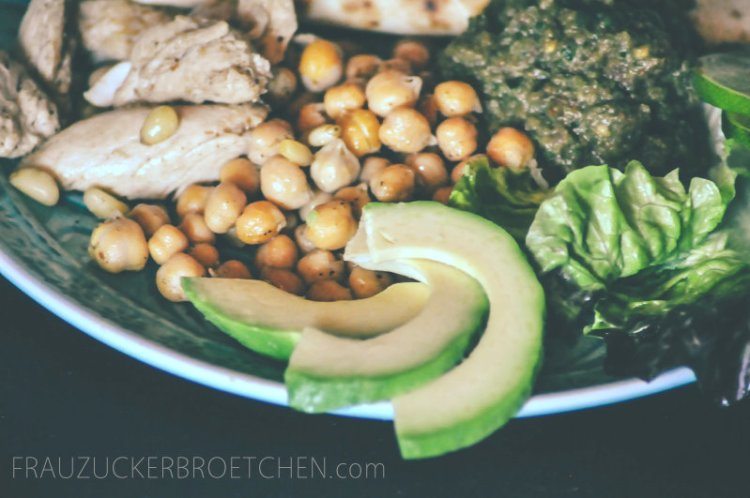 avocado-salat-bowl_frauzuckerbroetchen1