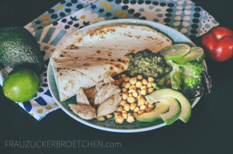 avocado-salat-bowl_frauzuckerbroetchen11
