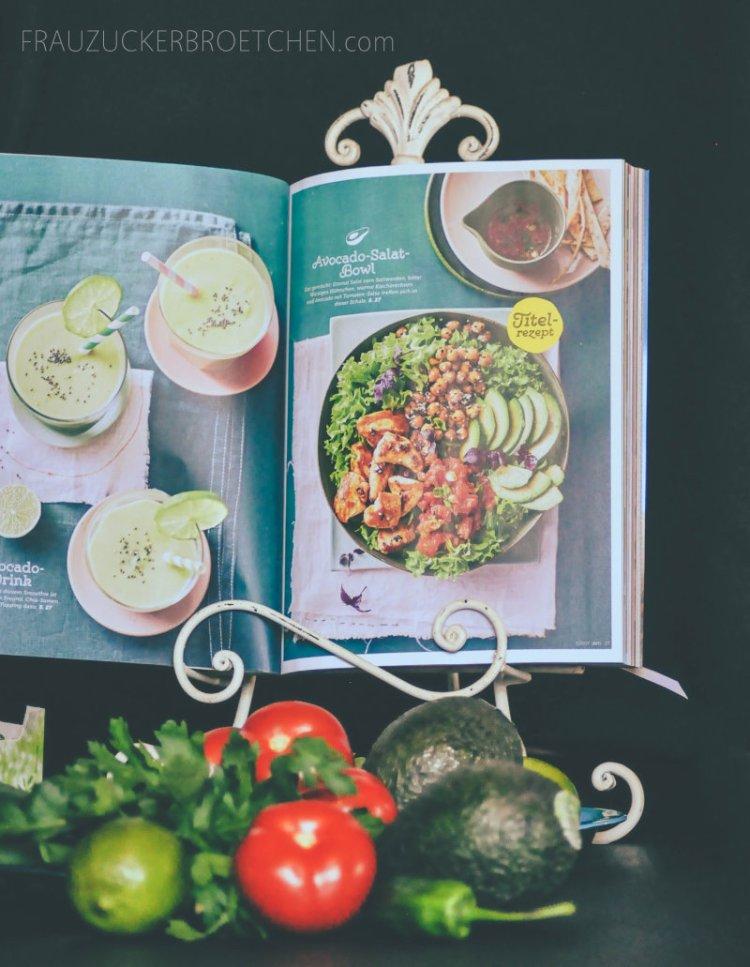 avocado-salat-bowl_frauzuckerbroetchen9
