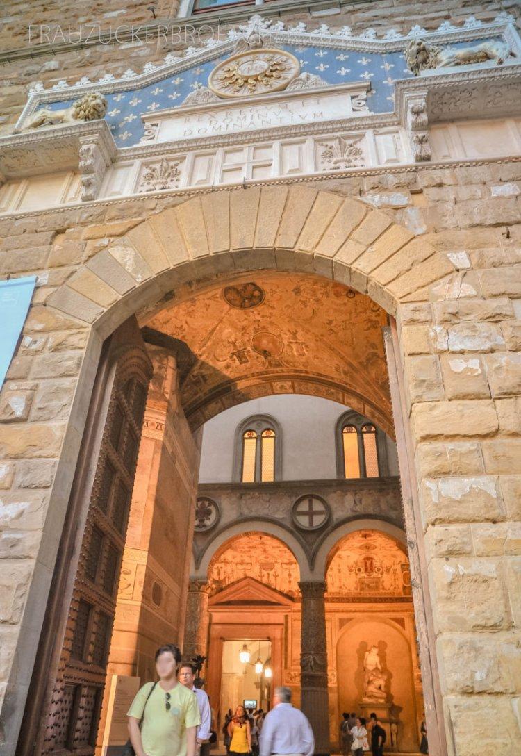 Florenz_palazzo vecchio_frauzuckerbroetchen12