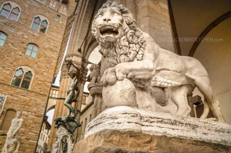 Florenz_palazzo vecchio_frauzuckerbroetchen19