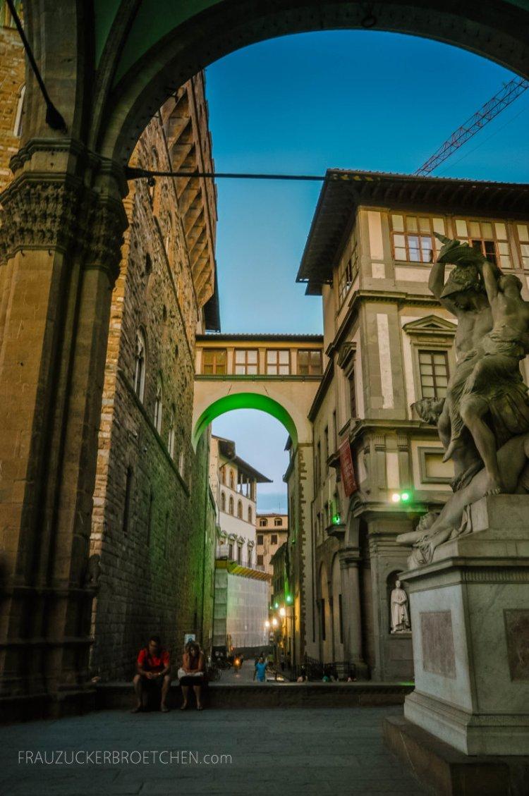 Florenz_palazzo vecchio_frauzuckerbroetchen232.jpg