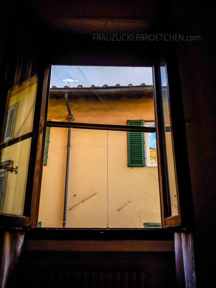 Tag1_Florenz_frauzuckerbroetchen3