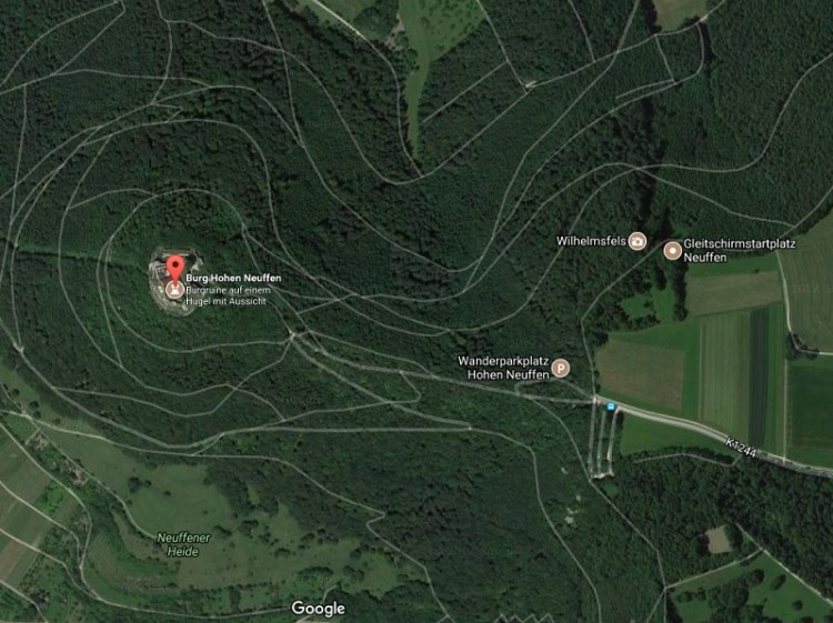 map_Burg_neuffen.jpg