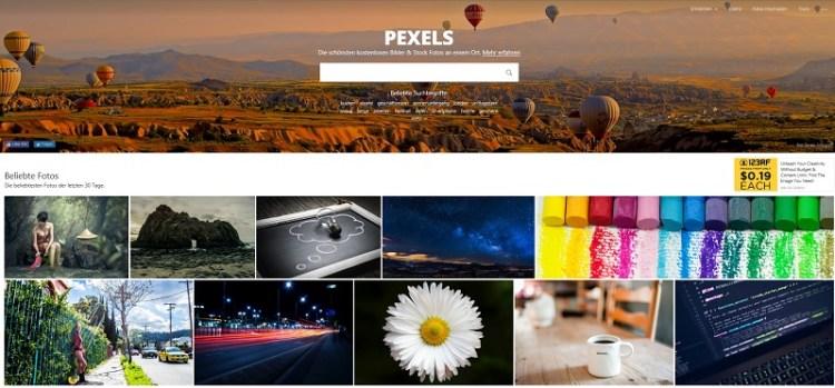 Meine_10_besten_seiten_fuer_lizenzfreie_bilder_pexels