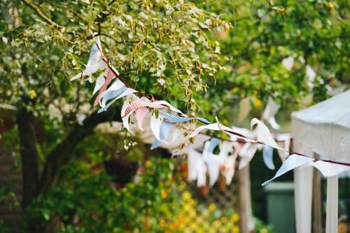 festival-flags-garden-party