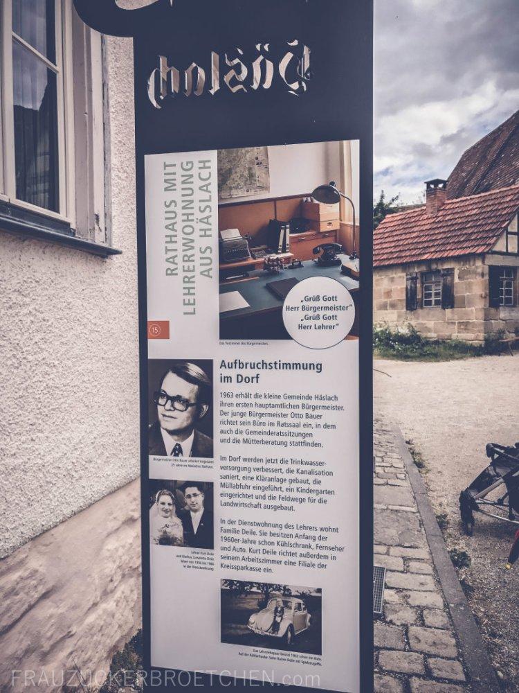 freilichtmuseum_beuren_rathaus_häslach__frauzuckerbroetchen