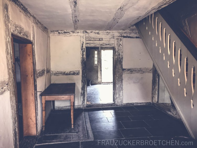freilichtmuseum_beuren_wohnhaus_beuren__frauzuckerbroetchen
