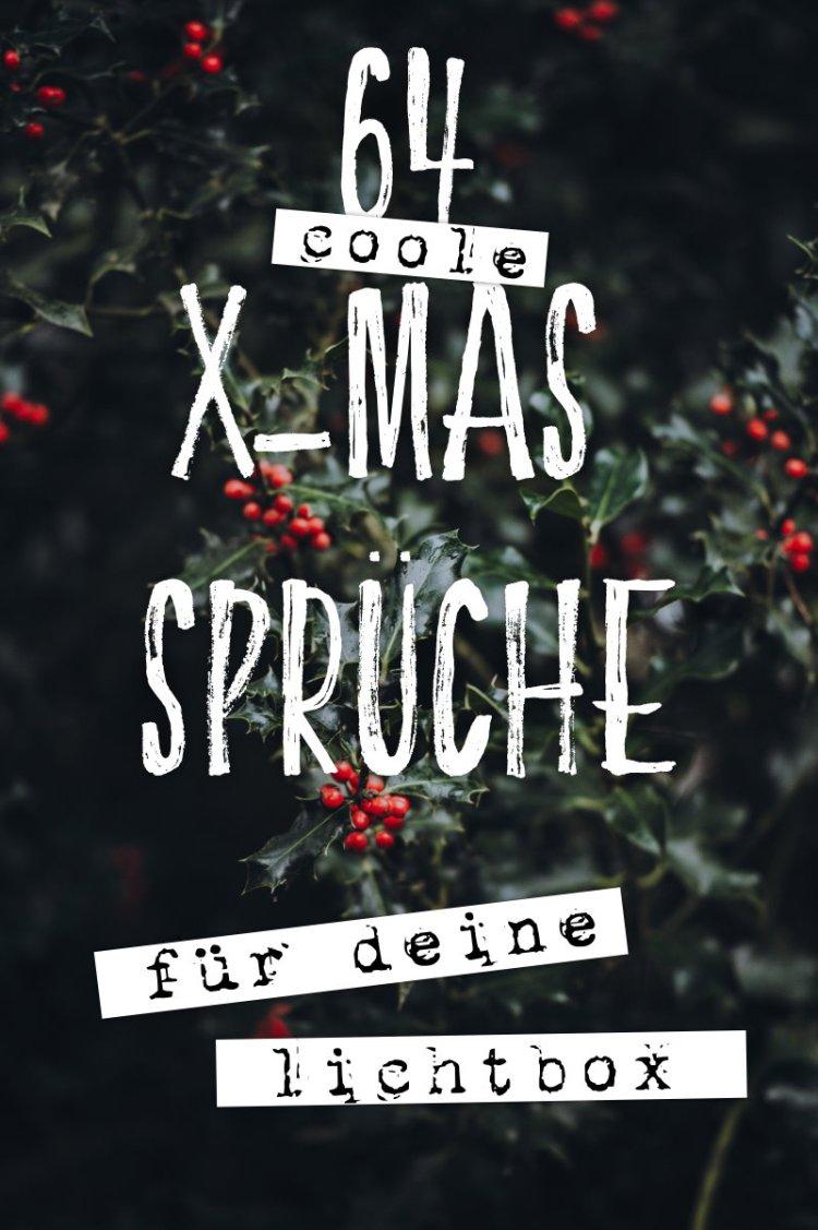 christmas_sprüche_lichtbox2_FrauZuckerbroetchen