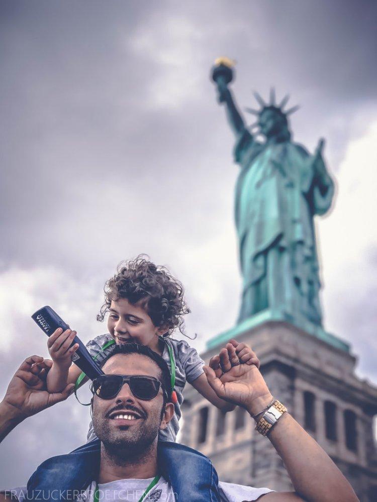 Lady_Liberty_Freiheitsstatue_NewYork_FrauZuckerbroetchen23
