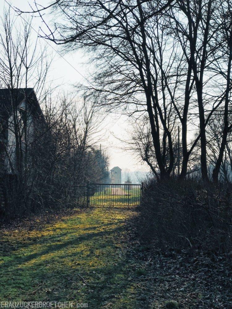 Die eigene Umgebung mit anderen Augen betrachten_Frau Zuckerbrötchen7.jpg