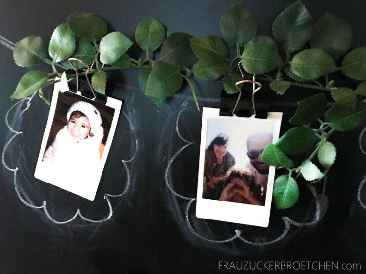DIY_Magnettafel_Klips_für_Polaroid_Fotos_und_mehr_FrauZuckerbroetchen27