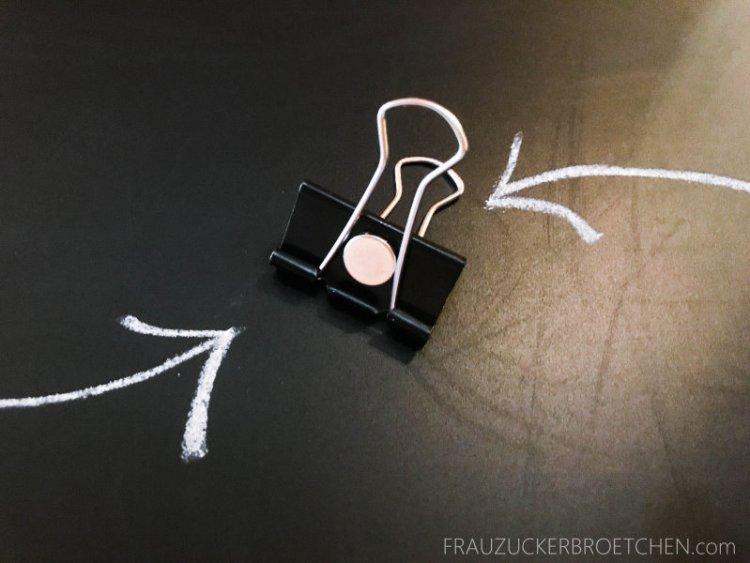 DIY_Magnettafel_Klips_für_Polaroid_Fotos_und_mehr_FrauZuckerbroetchen6