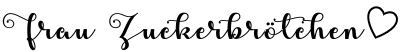 Signatur_frzuckerbroetchen