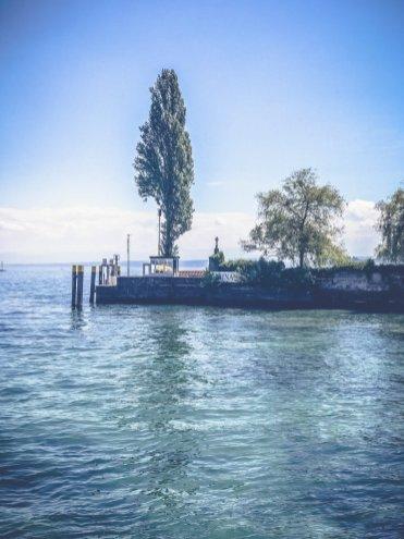 Überlingen am Bodensee_Schifffahrt3