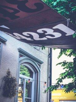 Überlingen_die wunderschöne Stadt am Bodensee_Kaffe3