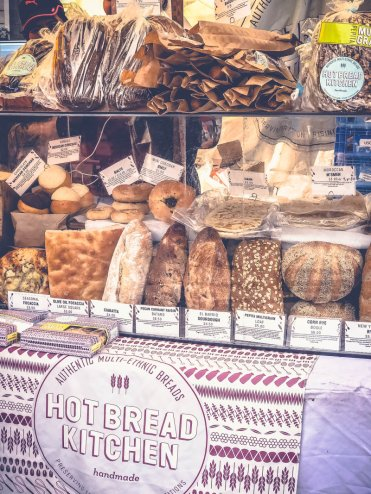 Märkte in New York_ Der Union Square Greenmarket13