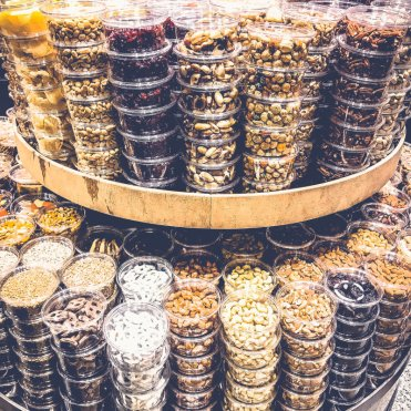 New York Food Markets_Grand Central Market10