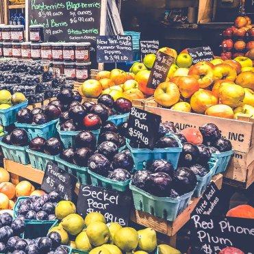 New York Food Markets_Grand Central Market6