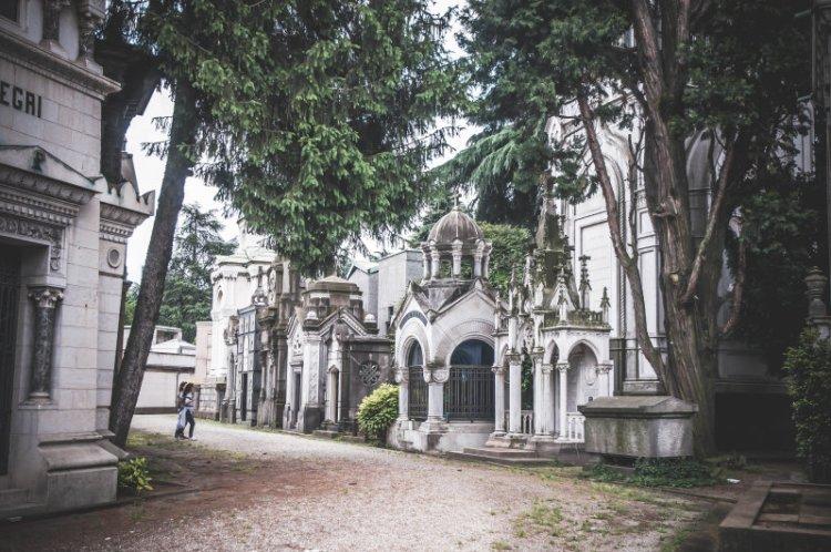Cimitero Monomentale_Mausoleum4.jpg