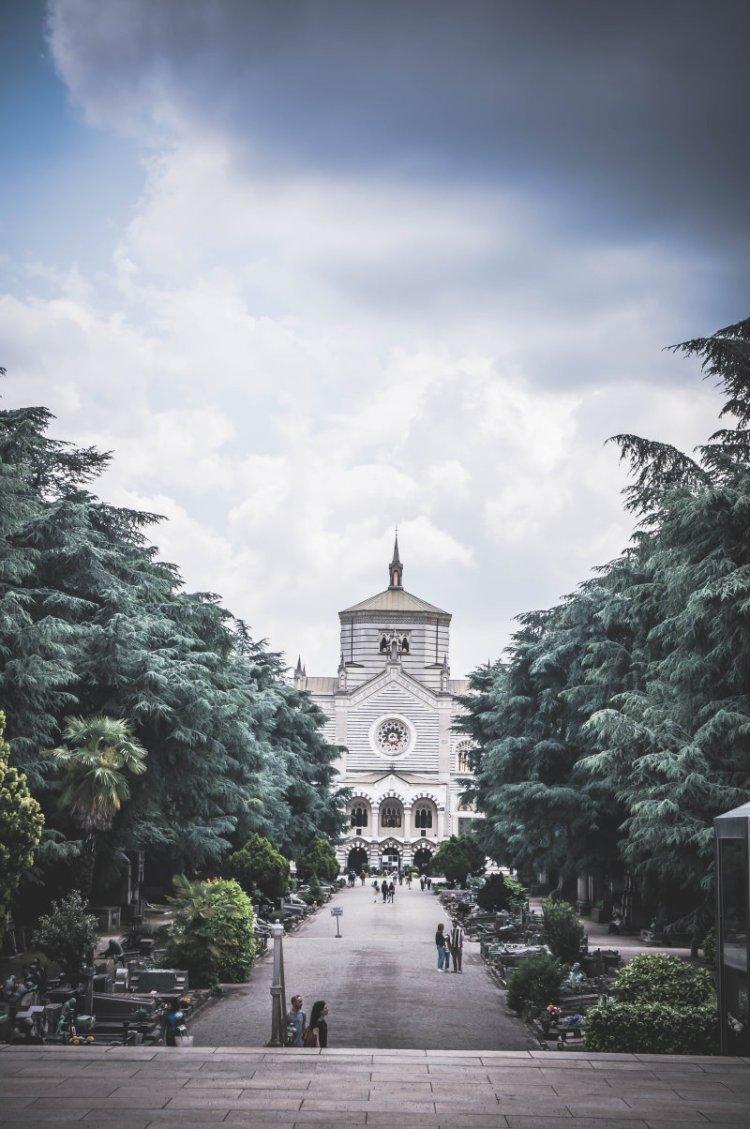 Cimitero Monomentale_Ossarium2.jpg