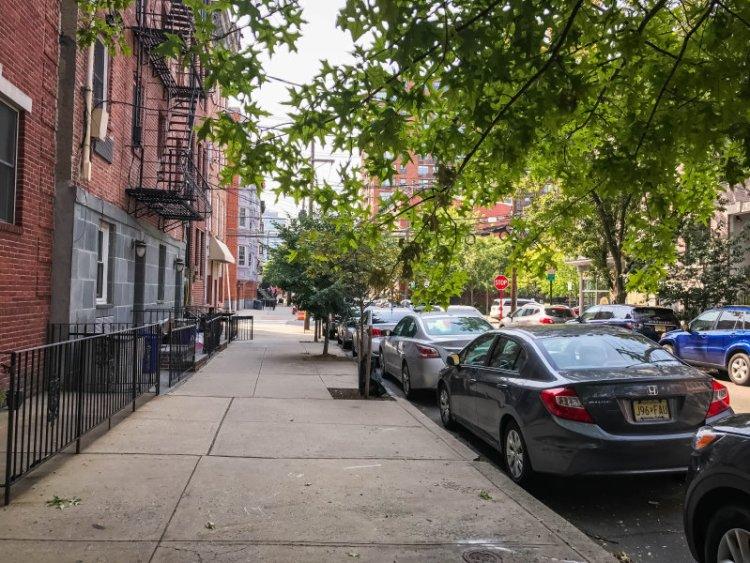 Carlos Bakery Hoboken September 2017_3.jpg
