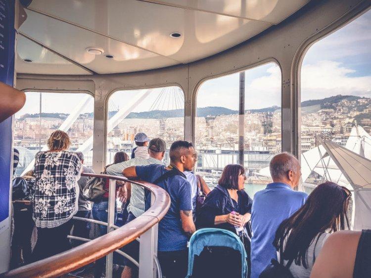 Genua Hafen_Aussicht aus Bigo4.jpg