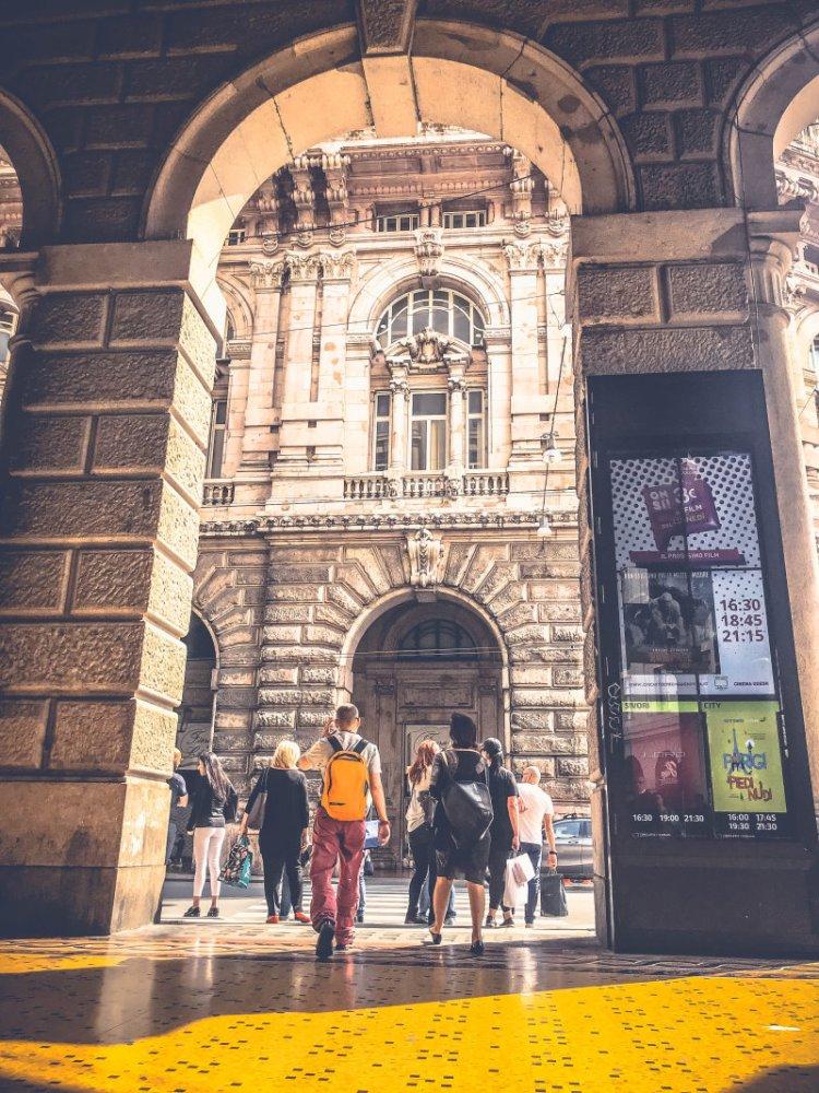 shoppen in Genua.jpg