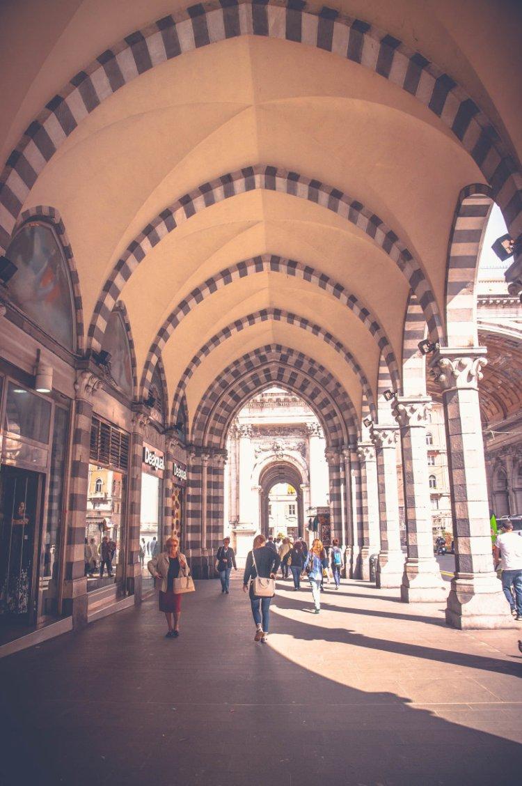 shoppen in Genua4.jpg