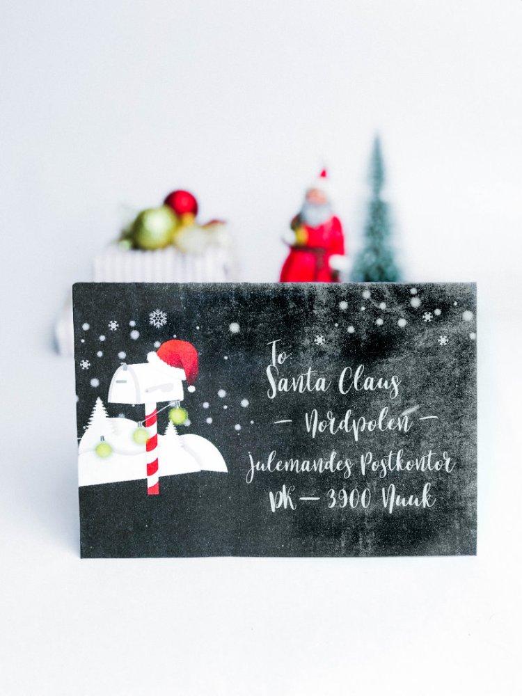 Ein hübscher weihnachtlicher Briefumschlag.jpg
