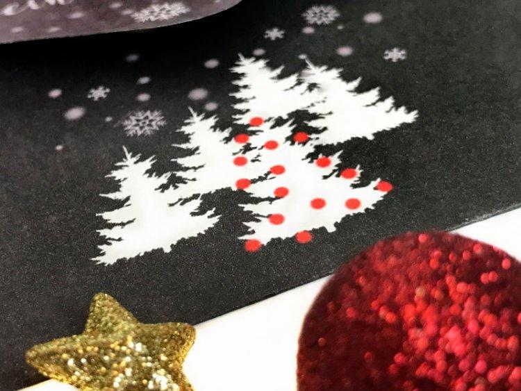 Ein weihnachtlicher Briefumschlag Gratis downloaden.jpg