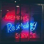 Das SUN STUDIO in Memphis – Die Geburtsstätte des Rock 'n' Roll