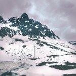 """Blogprojekt """"Berge"""" // für mannisfotobude"""