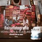 """{VERLOSUNG} Gewinne Das Buch """"REISEFOTOGRAFIE"""" und 3x """"Dein Abenteuer-REise-Büchlein"""" !"""